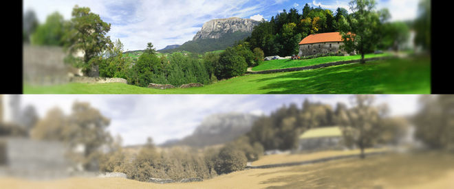 alps-view